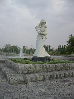 Mullah Art