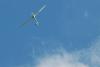 Segelflieger bei Isny