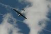 Flugtag
