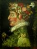 Fruchtmann