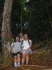 Gunung Lambak Team