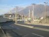 Avenida Leonardo Guzman, Tocopilla
