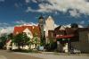 Stadt Isny