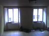 Leere Wohnung in der Weiten Gasse