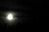 Nachtimpressionen