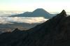 Ngauruhoe Sunrise