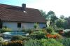 Omas Garten