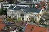 Impressionen aus Ravensburg