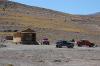 Refugio Laguna Santa Rosa