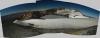 Ruapehu Crater