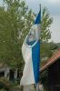 Ravensburger Fahne
