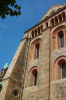 Dom zu Speyer - Details