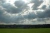 Himmelfahrtswetter