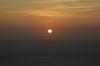 Sunset Tocopilla 8.11.2004
