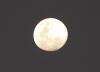 Moon Tocopilla 24.11.2004