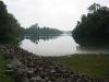 Upper Pierce Reservoir