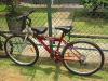 Zweimannrad