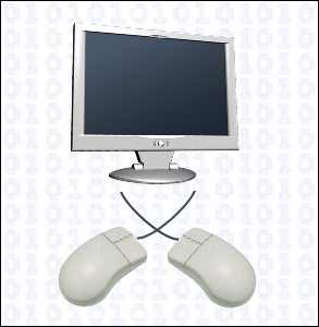 computerqj7