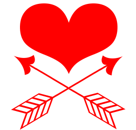 heartsarrows1
