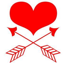 heartsarrows1