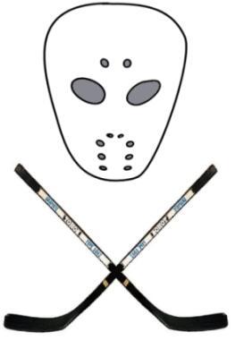 hockeyskull