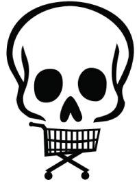 skullcart