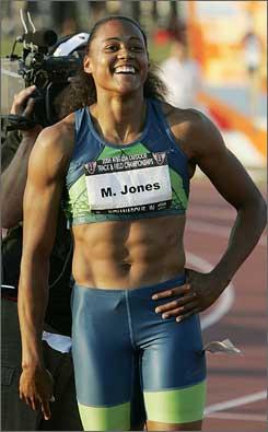 2006-08-18-jones