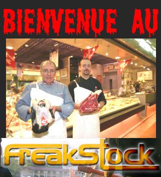 freak-france