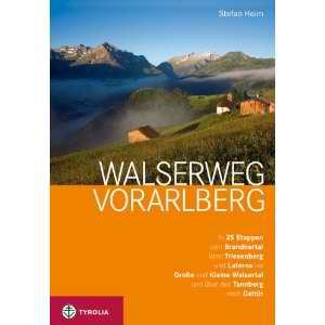 Walserweg_Vorarlberg