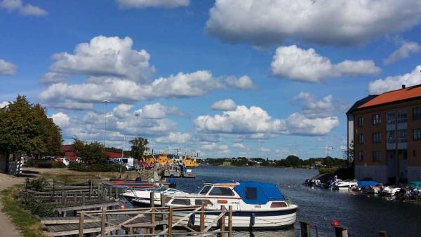 Die-Wolken-ueber-Karlskrona