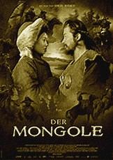 Der-Mongole1