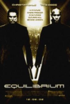 equilibrium21