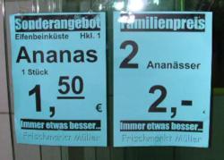 Annanass