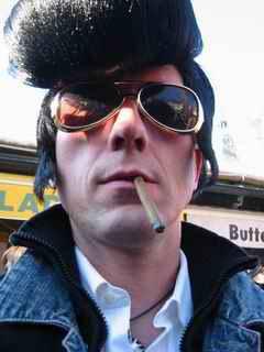 Elvis-lebt-in-Braunschweig