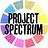projectspectrumwh100mini