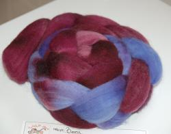 berry_roving