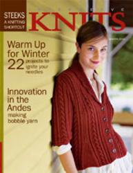 coverWin06-25