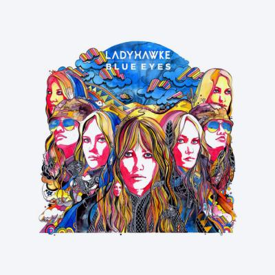 Ladyhawke-Blue-Eyes