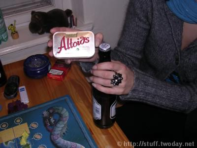 Altoids_Ansatz