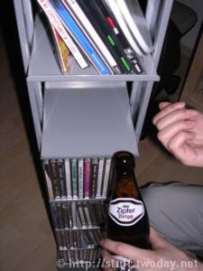 CD-Staender_Nachher