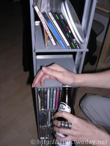 CD-Staender_Vorher