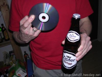 CD_Ansatz