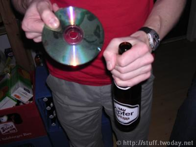 CD_Nachher