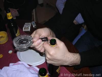 Cocktailding_Nachher