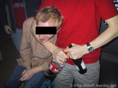 Cola_Nachher