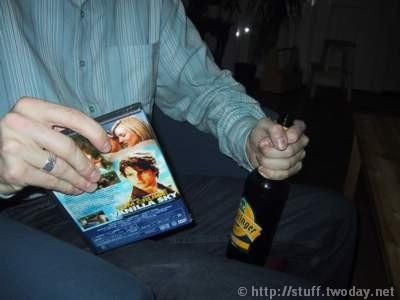 DVD_Nachher