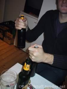 Flasche_Nachher