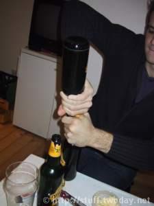 Flasche_Vorher