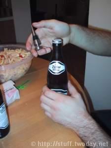 Flaschenstoppel_Ansatz
