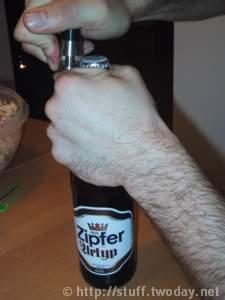 Flaschenstoppel_Vorher